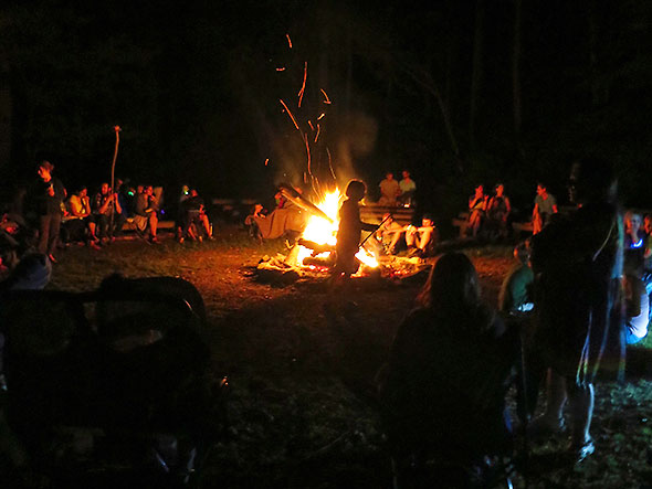 tarHollowCampfire