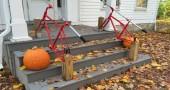 bikerails