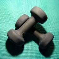 hand_weights_on_workout_mat-190x190