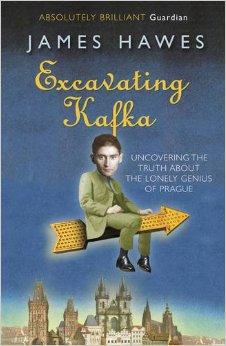 Excavating Kafka