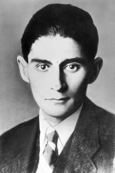 PB_Franz_Kafka_joven