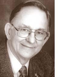 William Bebko