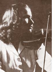 Shirley Wexler