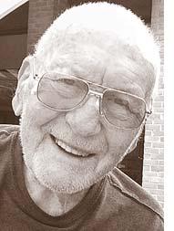George William Muller