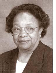 Betty Jean (Aye) Coles