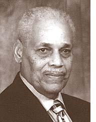 Norris L. Bayless