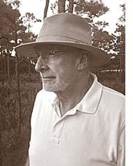 Clark Pierson Turner