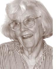 Catharine Morris Brinton Cary
