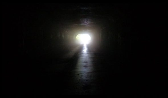 inside-the-tunnel