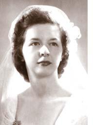 Melva Jane McCuddy