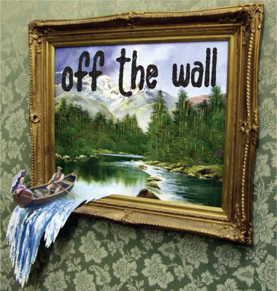 """YSKP's second summer project, """"Off the Wall,"""" will be held July 30 and 31 at the Springfield Museum of Art."""