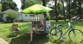 bikeBookmobile