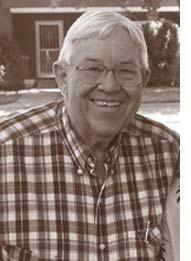 John E. Hart Jr.