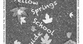 2016–17 Yellow Springs School tab