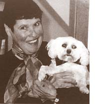 Glenora J. Mercer