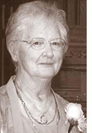 Marthalee Schaub