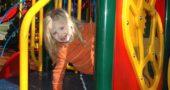 101316_playground03