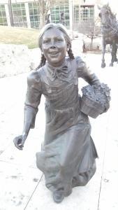 omaha-statue