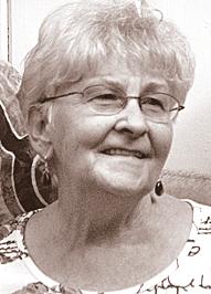 Donna J. Riley
