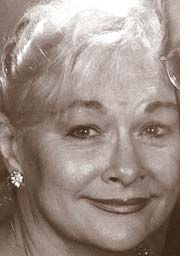 Carol G. Ehman