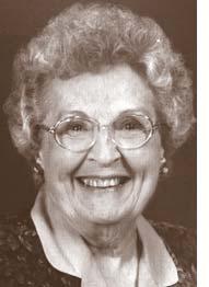 Mary E. Corry