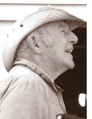 Charles 'Bob' Young