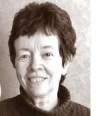 Kathleen Scott Monaghan