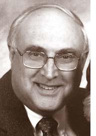 Douglas A. Wilson