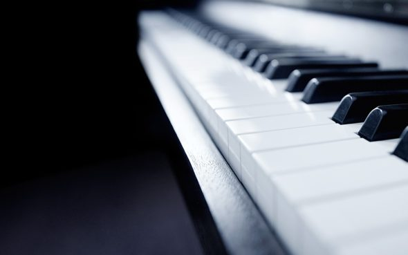 The YS Piano Fest will continue with three performances on March 24, 25 and 26.