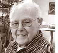 John V. Lakes