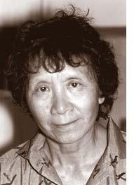 Dr. Yu Ru Yuan, MD, (Ruby Yuan-Ling)