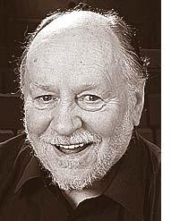 Ronald E. Siemer