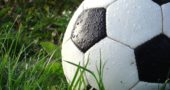Youth recreational soccer for the spring season will begin in April.
