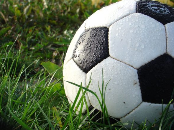 Youth recreational soccer for the summer season will kick off this weekend.