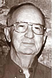 Kenneth Samuel Ryan