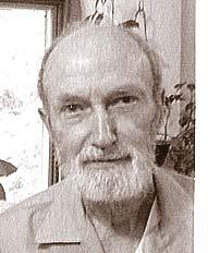 Thomas Campbell Holyoke