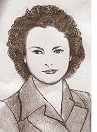 Louise Marie (Lund) Glaser