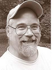 Adam Andrew Schmidt