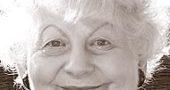 Barbara Bradflute
