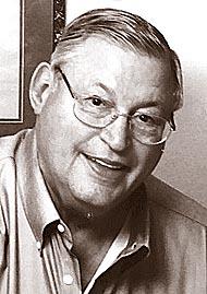 Leonard A. See