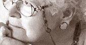 Esther Damaser