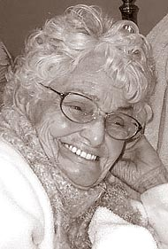 Betty Jane Demmy Shank