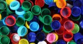 Plastics will be collected around Antioch College and at the Wellness Center through Jan. 1 to be recycled into prosthetic devices.