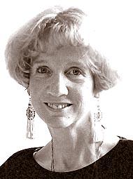 Priscilla Janney-Pace