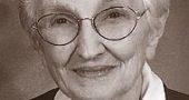 Grace Marie Funderburg