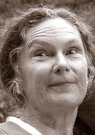 Gail Kort