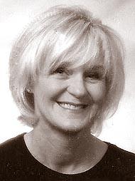 Elizabeth Ann Green