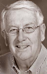 William 'Bill' C. Short