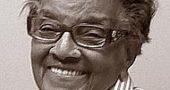 Doris Frances Blake