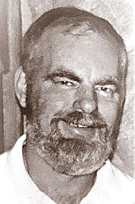 Jan L. Smolinski